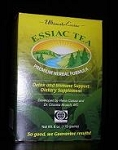 Ultimate Essiac 6 oz. herbs for essiac tea